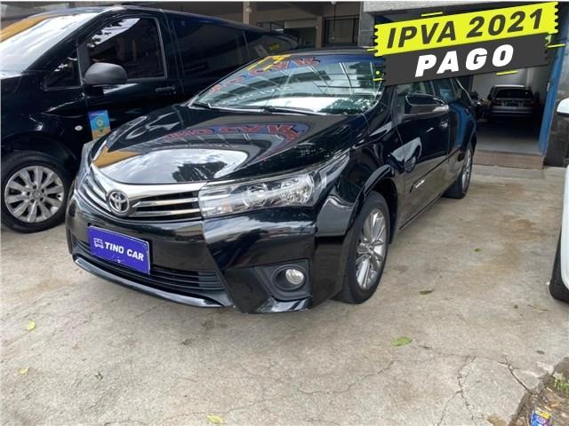 //www.autoline.com.br/carro/toyota/corolla-20-xei-16v-flex-4p-automatico/2017/rio-de-janeiro-rj/14460521