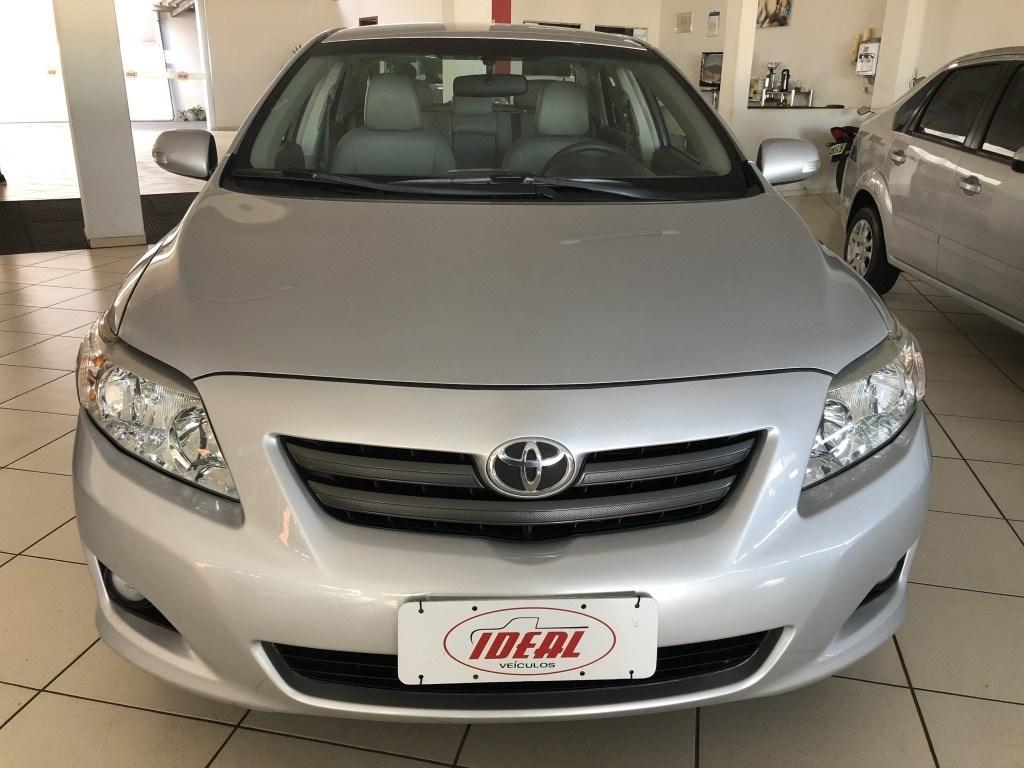 //www.autoline.com.br/carro/toyota/corolla-18-xei-16v-flex-4p-automatico/2010/umuarama-pr/14467337