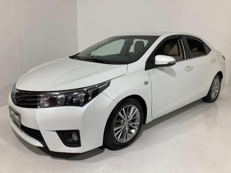 //www.autoline.com.br/carro/toyota/corolla-20-altis-16v-flex-4p-automatico/2015/ponta-grossa-pr/14469490