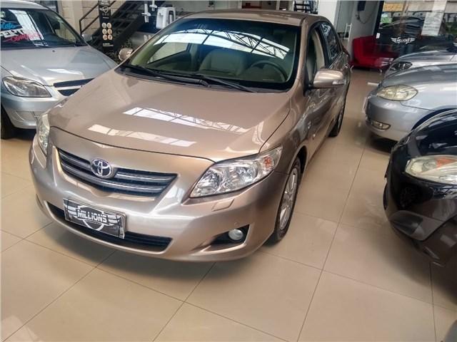 //www.autoline.com.br/carro/toyota/corolla-18-seg-16v-flex-4p-automatico/2009/campinas-sp/14473011