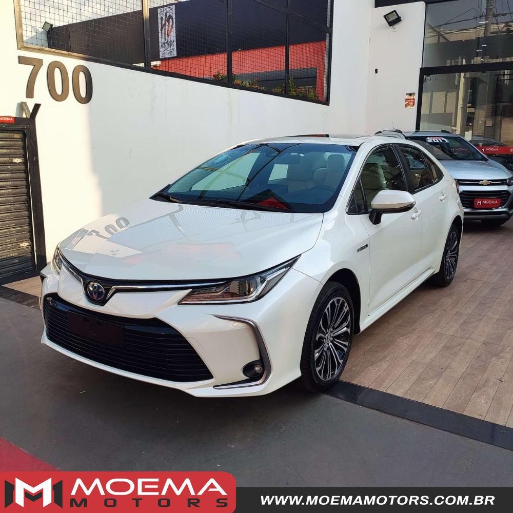//www.autoline.com.br/carro/toyota/corolla-18-altis-premium-hybrid-16v-flex-4p-cvt/2022/sao-paulo-sp/14474755