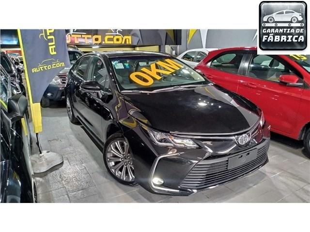 //www.autoline.com.br/carro/toyota/corolla-20-xei-16v-flex-4p-cvt/2021/rio-de-janeiro-rj/14474810