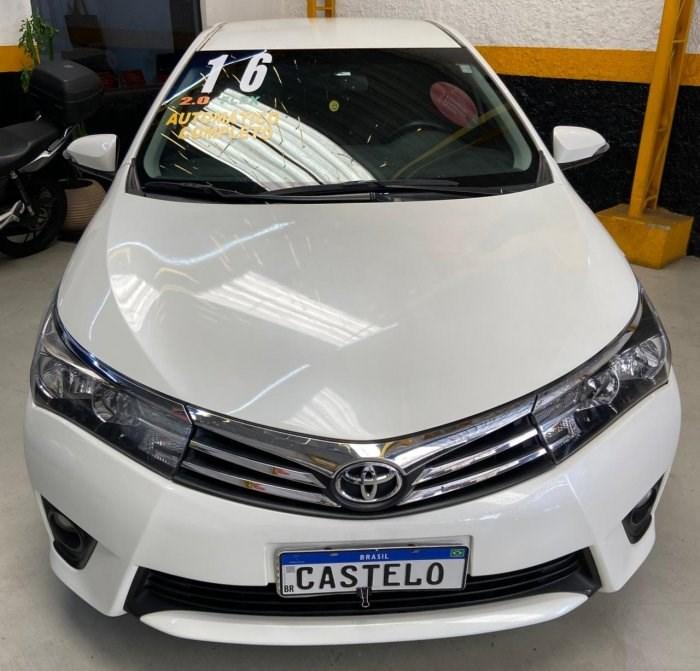 //www.autoline.com.br/carro/toyota/corolla-20-xei-16v-flex-4p-automatico/2016/osasco-sp/14476029