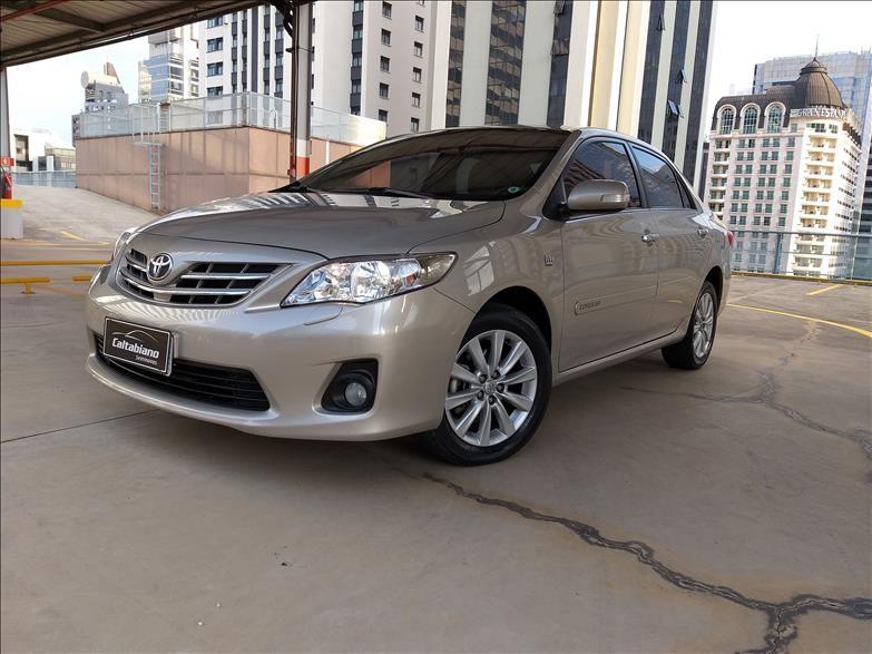 //www.autoline.com.br/carro/toyota/corolla-20-altis-16v-flex-4p-automatico/2012/sao-paulo-sp/14477883