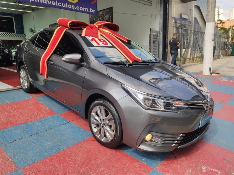 //www.autoline.com.br/carro/toyota/corolla-20-xei-16v-flex-4p-automatico/2019/sao-paulo-sp/14478820