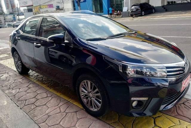 //www.autoline.com.br/carro/toyota/corolla-20-xei-16v-flex-4p-automatico/2017/manaus-am/14482206