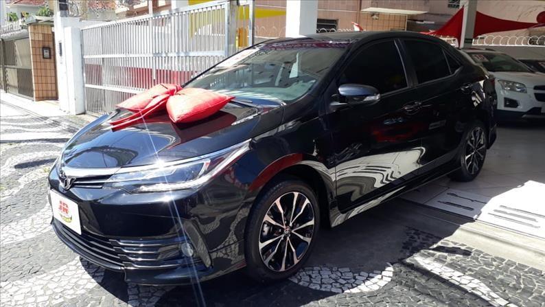 //www.autoline.com.br/carro/toyota/corolla-20-xrs-16v-flex-4p-automatico/2019/santos-sp/14483402