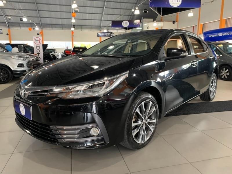 //www.autoline.com.br/carro/toyota/corolla-20-altis-16v-flex-4p-automatico/2018/curitiba-pr/14483704