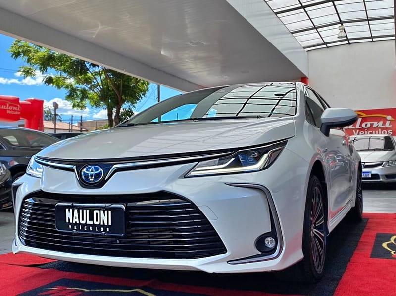 //www.autoline.com.br/carro/toyota/corolla-18-altis-hybrid-premium-16v-flex-4p-automatic/2020/curitiba-pr/14484767