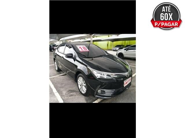 //www.autoline.com.br/carro/toyota/corolla-20-xei-16v-flex-4p-automatico/2018/rio-de-janeiro-rj/14484865