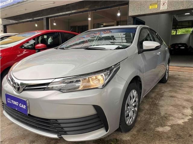//www.autoline.com.br/carro/toyota/corolla-18-gli-16v-flex-4p-automatico/2018/rio-de-janeiro-rj/14486455