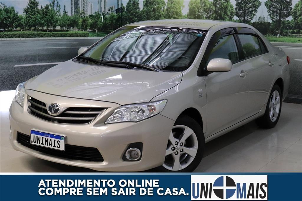 //www.autoline.com.br/carro/toyota/corolla-18-gli-16v-flex-4p-automatico/2014/campinas-sp/14487530