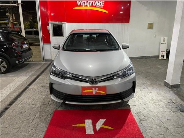 //www.autoline.com.br/carro/toyota/corolla-18-gli-16v-flex-4p-automatico/2019/rio-de-janeiro-rj/14491851