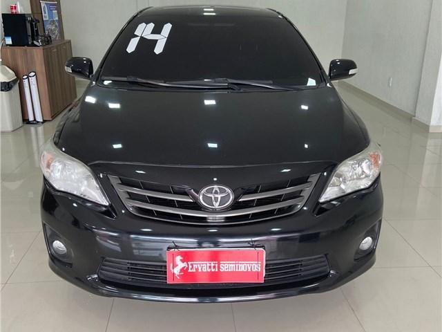 //www.autoline.com.br/carro/toyota/corolla-20-xei-16v-flex-4p-automatico/2014/rio-de-janeiro-rj/14492184