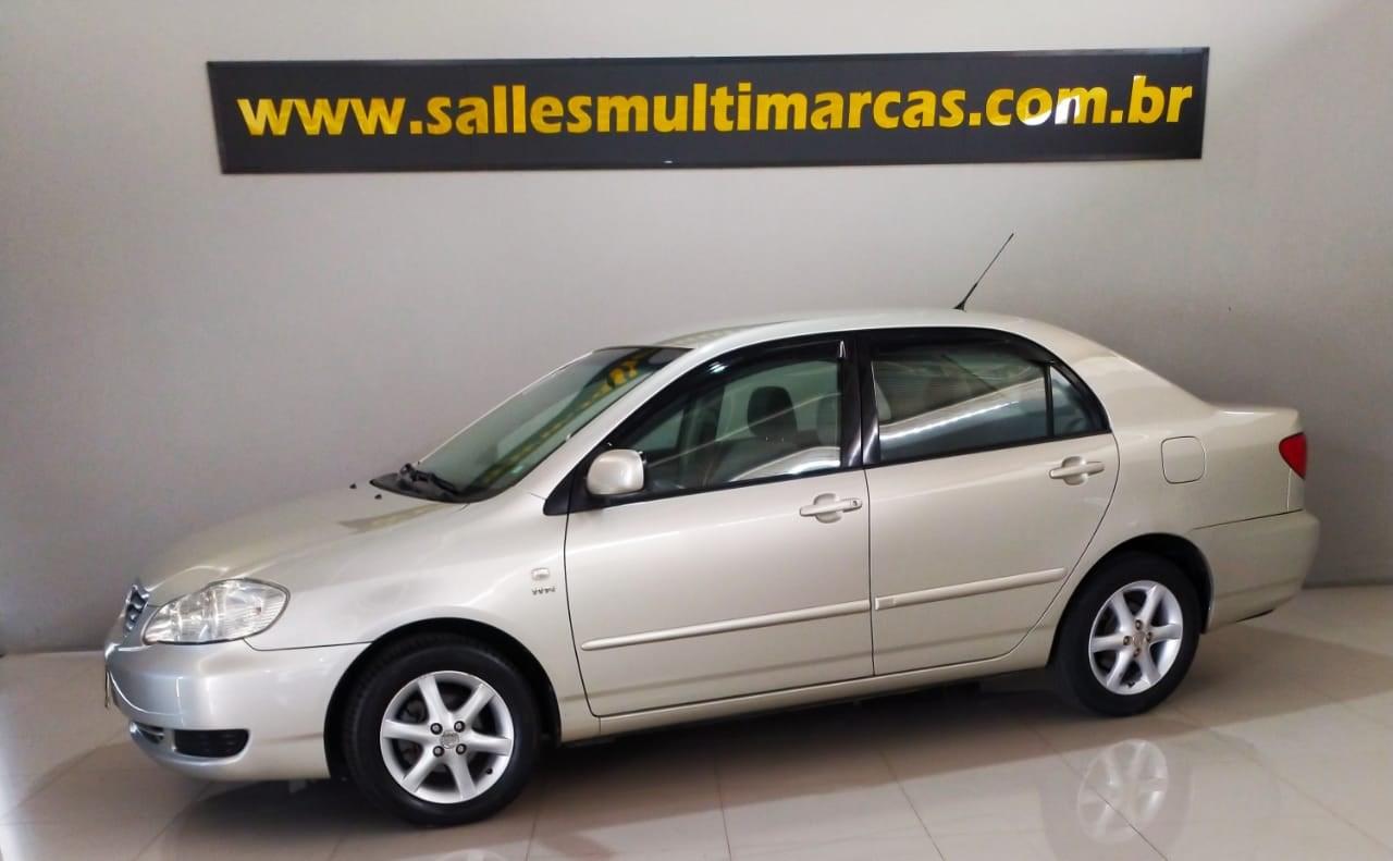 //www.autoline.com.br/carro/toyota/corolla-18-xei-16v-gasolina-4p-manual/2007/piracicaba-sp/14495223