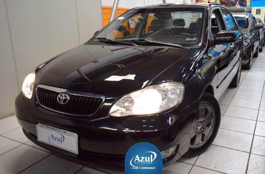 //www.autoline.com.br/carro/toyota/corolla-18-seg-16v-gasolina-4p-automatico/2007/campinas-sp/14496734