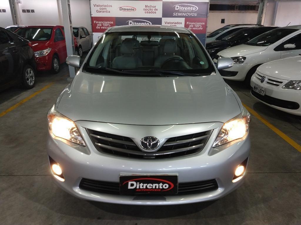 //www.autoline.com.br/carro/toyota/corolla-20-xei-16v-flex-4p-automatico/2013/jaragua-do-sul-sc/14497750
