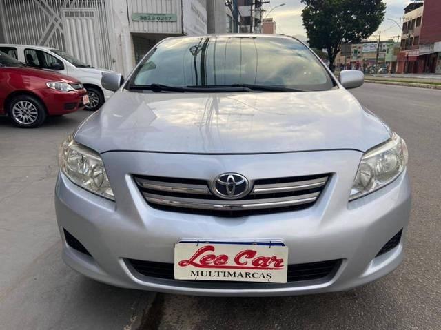 //www.autoline.com.br/carro/toyota/corolla-16-xli-16v-gasolina-4p-automatico/2010/ipatinga-mg/14498969