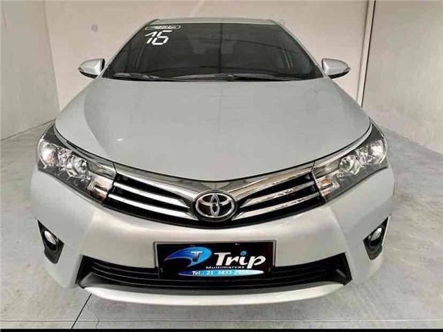 //www.autoline.com.br/carro/toyota/corolla-20-xei-16v-flex-4p-automatico/2016/rio-de-janeiro-rj/14502604