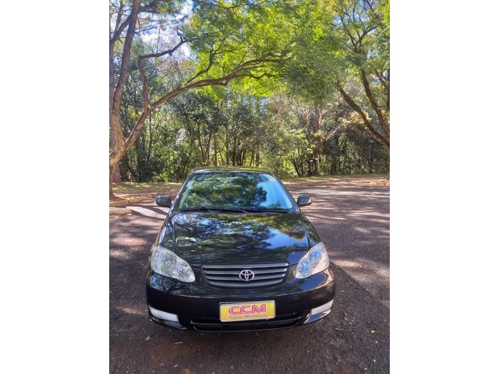 //www.autoline.com.br/carro/toyota/corolla-18-xei-16v-gasolina-4p-automatico/2003/chopinzinho-pr/14504145