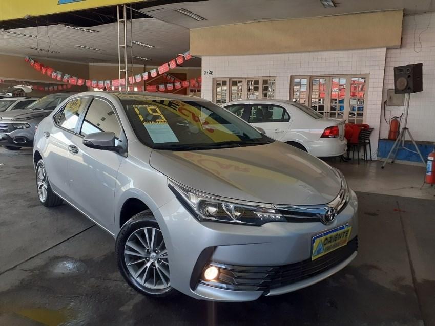 //www.autoline.com.br/carro/toyota/corolla-20-xei-16v-flex-4p-automatico/2019/rio-de-janeiro-rj/14504207