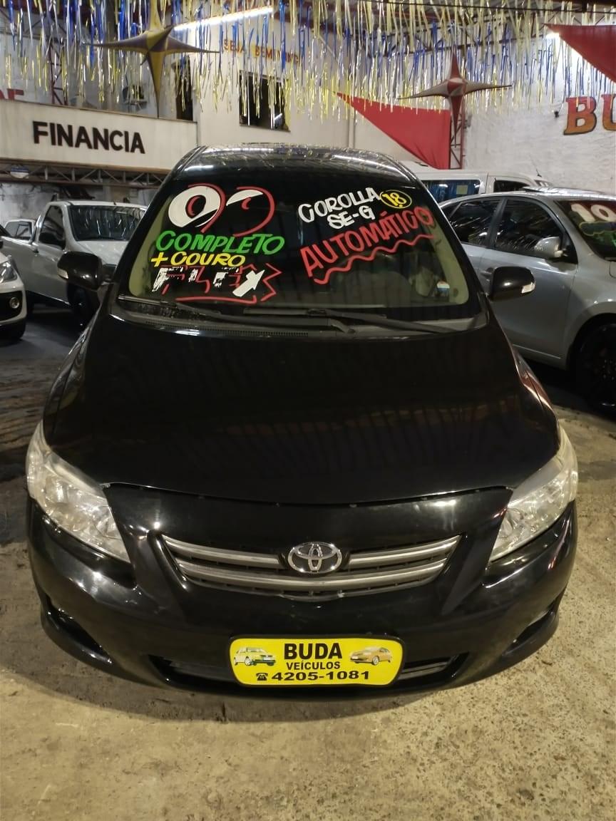 //www.autoline.com.br/carro/toyota/corolla-18-seg-16v-flex-4p-automatico/2009/itapevi-sp/14506976