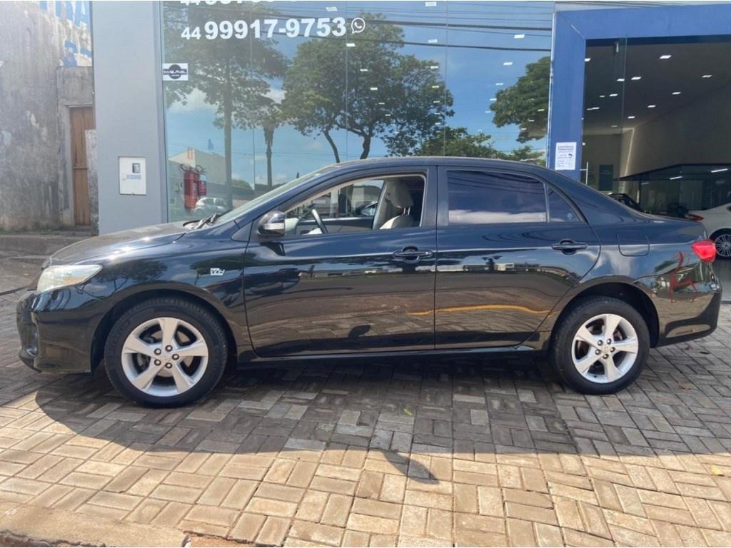 //www.autoline.com.br/carro/toyota/corolla-20-xei-16v-flex-4p-automatico/2014/umuarama-pr/14508924