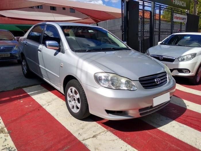 //www.autoline.com.br/carro/toyota/corolla-16-xli-16v-gasolina-4p-manual/2004/sao-jose-do-rio-preto-sp/14512893