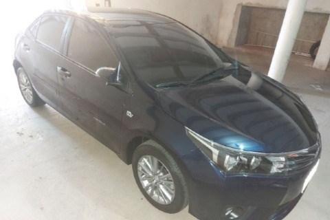 //www.autoline.com.br/carro/toyota/corolla-20-xei-16v-flex-4p-automatico/2016/sao-paulo-sp/14514282