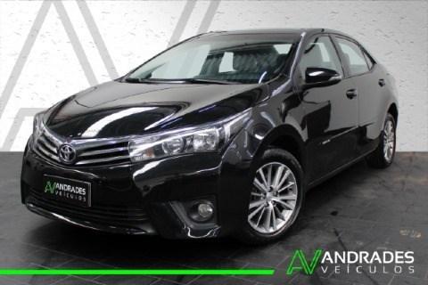 //www.autoline.com.br/carro/toyota/corolla-20-xei-16v-flex-4p-automatico/2016/taubate-sp/14517743