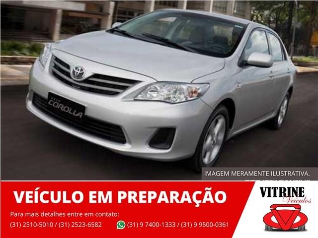//www.autoline.com.br/carro/toyota/corolla-20-xei-16v-flex-4p-automatico/2013/belo-horizonte-mg/14518902