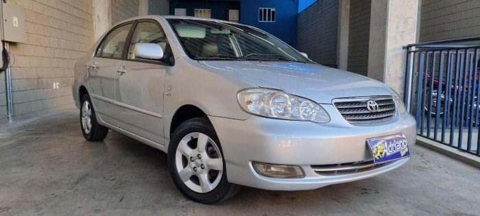 //www.autoline.com.br/carro/toyota/corolla-18-xei-16v-gasolina-4p-automatico/2005/sao-jose-do-rio-preto-sp/14527174