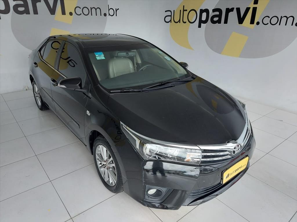 //www.autoline.com.br/carro/toyota/corolla-20-altis-16v-flex-4p-automatico/2015/recife-pe/14531982