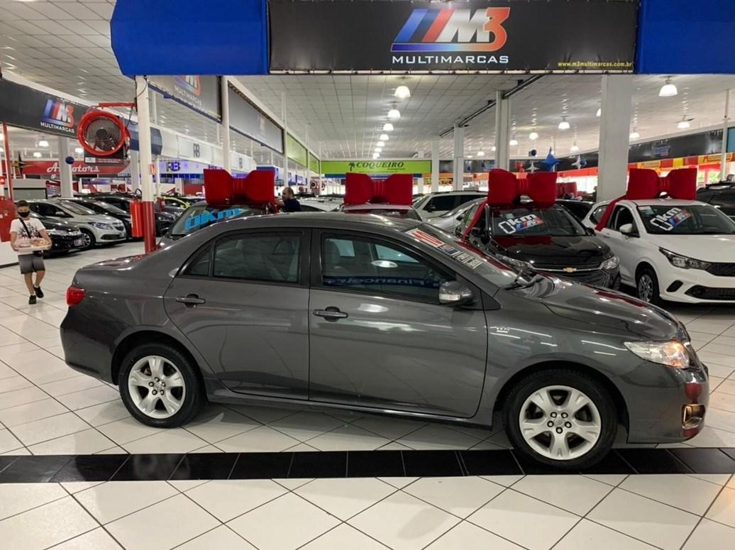 //www.autoline.com.br/carro/toyota/corolla-18-xei-16v-flex-4p-automatico/2010/sao-bernardo-do-campo-sp/14544691