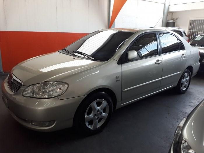 //www.autoline.com.br/carro/toyota/corolla-18-xei-16v-gasolina-4p-automatico/2005/osasco-sp/14546890