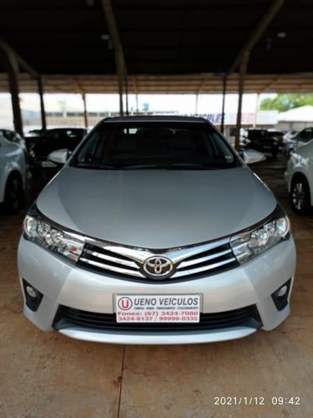 //www.autoline.com.br/carro/toyota/corolla-20-xei-16v-flex-4p-automatico/2015/dourados-ms/14547408