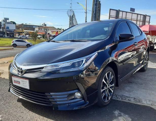 //www.autoline.com.br/carro/toyota/corolla-20-xrs-16v-flex-4p-automatico/2019/rio-verde-go/14547719
