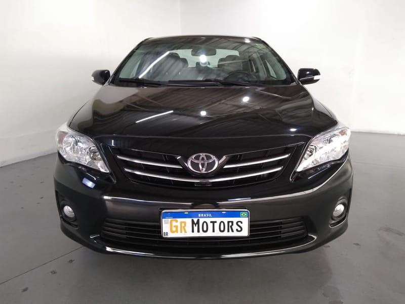 //www.autoline.com.br/carro/toyota/corolla-20-xei-16v-flex-4p-automatico/2012/belo-horizonte-mg/14556119