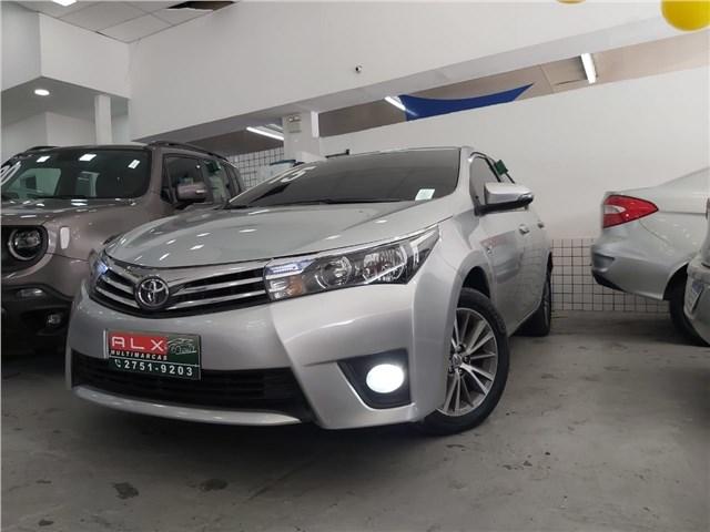 //www.autoline.com.br/carro/toyota/corolla-20-xei-16v-flex-4p-automatico/2015/sao-joao-de-meriti-rj/14559918