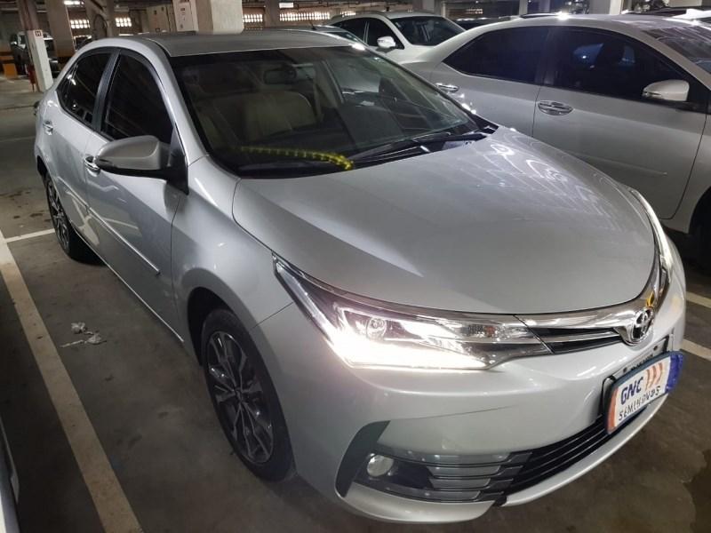 //www.autoline.com.br/carro/toyota/corolla-20-altis-16v-flex-4p-automatico/2018/salvador-ba/14563988