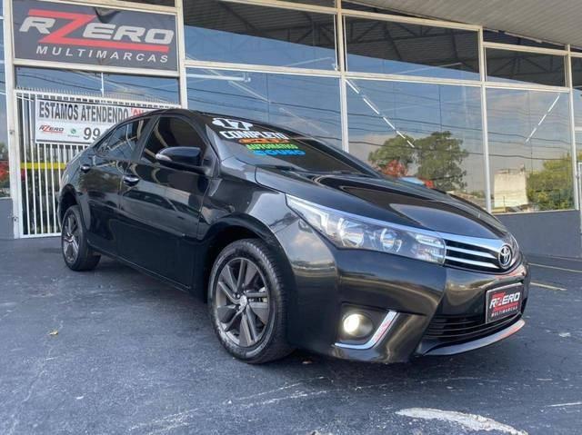 //www.autoline.com.br/carro/toyota/corolla-18-gli-upper-16v-flex-4p-automatico/2017/sao-paulo-sp/14570452