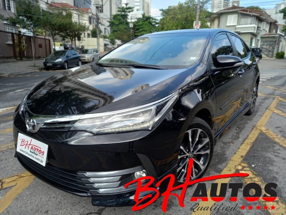 //www.autoline.com.br/carro/toyota/corolla-20-xrs-16v-flex-4p-automatico/2019/belo-horizonte-mg/14572996