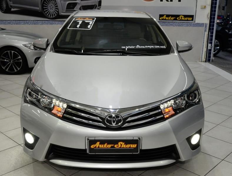 //www.autoline.com.br/carro/toyota/corolla-20-altis-16v-flex-4p-automatico/2017/sao-paulo-sp/14573045