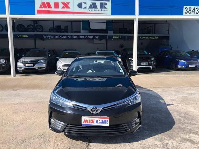 //www.autoline.com.br/carro/toyota/corolla-20-xei-16v-flex-4p-automatico/2018/sao-paulo-sp/14573439