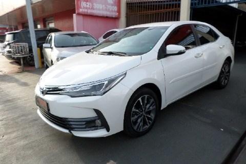 //www.autoline.com.br/carro/toyota/corolla-20-altis-16v-flex-4p-automatico/2019/goiania-go/14573618