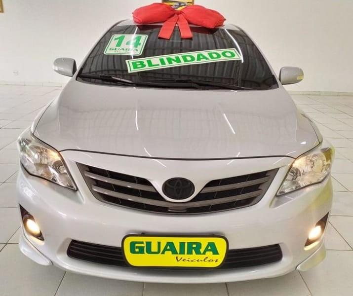 //www.autoline.com.br/carro/toyota/corolla-20-xei-16v-flex-4p-automatico/2014/sao-paulo-sp/14580410