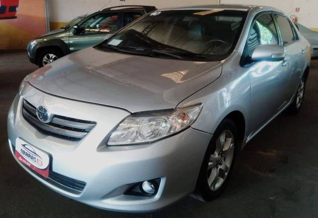 //www.autoline.com.br/carro/toyota/corolla-18-xei-16v-flex-4p-automatico/2010/ji-parana-ro/14580799