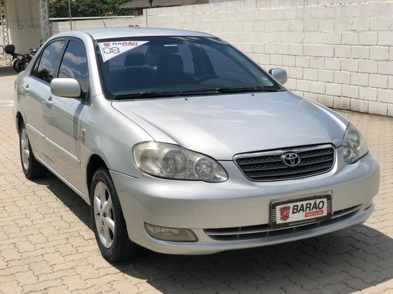 //www.autoline.com.br/carro/toyota/corolla-18-xli-16v-flex-4p-manual/2008/jacarei-sp/14581486