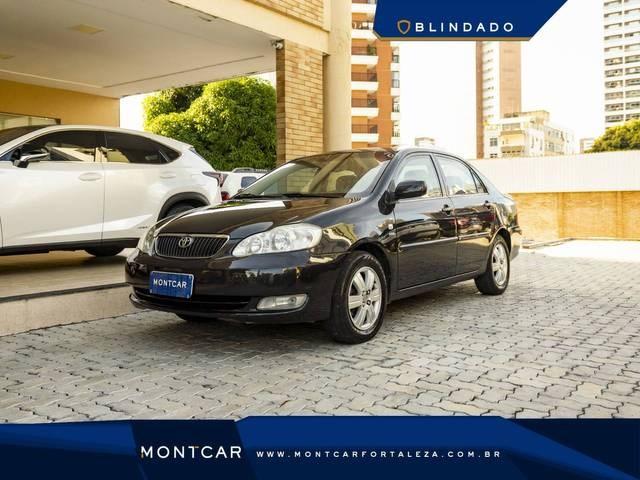 //www.autoline.com.br/carro/toyota/corolla-18-seg-16v-gasolina-4p-automatico/2007/fortaleza-ce/14581825