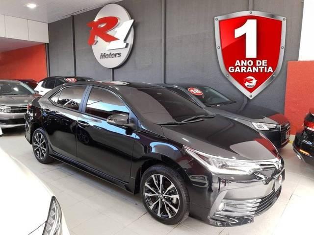 //www.autoline.com.br/carro/toyota/corolla-20-xrs-16v-flex-4p-automatico/2018/sao-paulo-sp/14583867